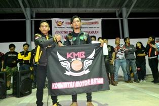 KMB_klub.jpg