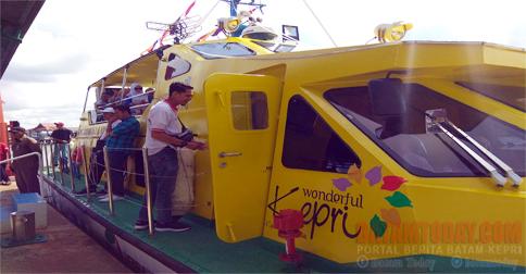 KPC-Sriwijaya-VIII.jpg