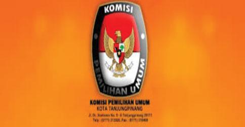 KPU-Tanjungpinang1.jpg