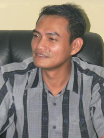 Kasat_Reskrim_Polresta_Tanjungpinang_AKP.Arif_Budi2.JPG