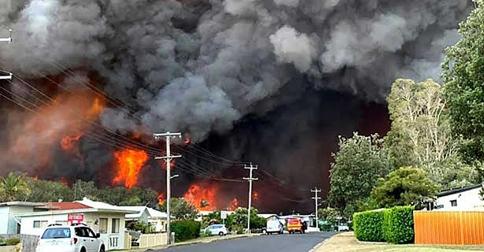 Kebakaran-di-Australia.jpg