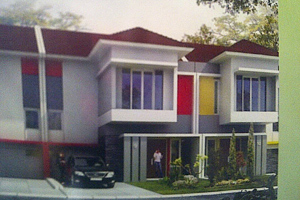 Kezia Residence Tinggal 7 Unit Lagi, Discount 15 Persen