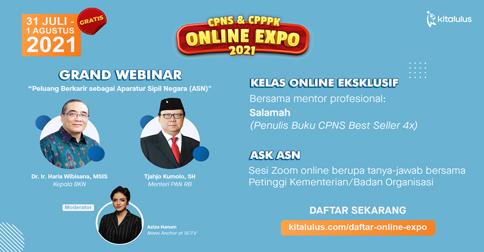KitaLulus-Online-Expo-2021.jpg