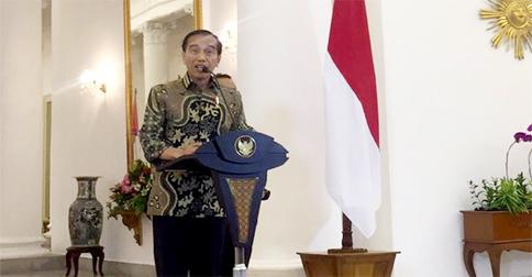Konpers-di-Bogor-19.jpg