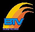 LOGO_BATAM_TV_copy.png