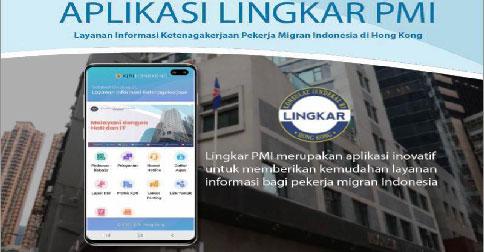 Lingkar-PMI.jpg