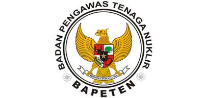 Logo-Bapeten-00.jpg