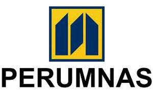 Logo-PERUMNAS.jpg