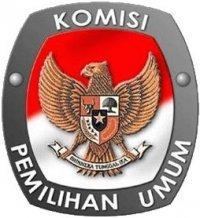 Logo_KPU.jpg