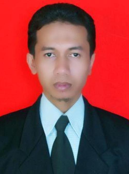 M._Idral.png