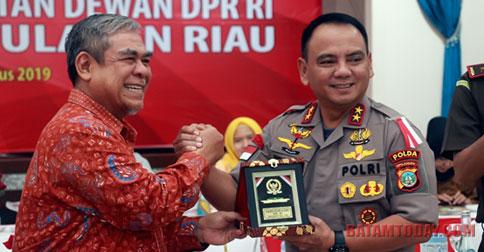 MKD-DPR-RI.jpg