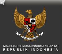 MPR.png