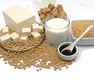 Makanan-Penurun-Kolesterol.jpg