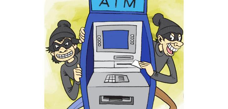 Maling-ATM_Kriminal.jpg