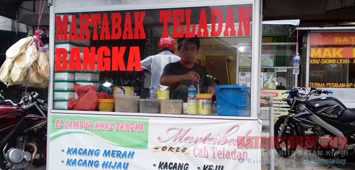 Martabak-Bangka-di-Tanjungpinang.jpg
