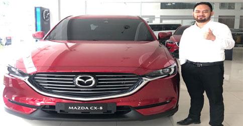 Mazda-CX8-1.jpg
