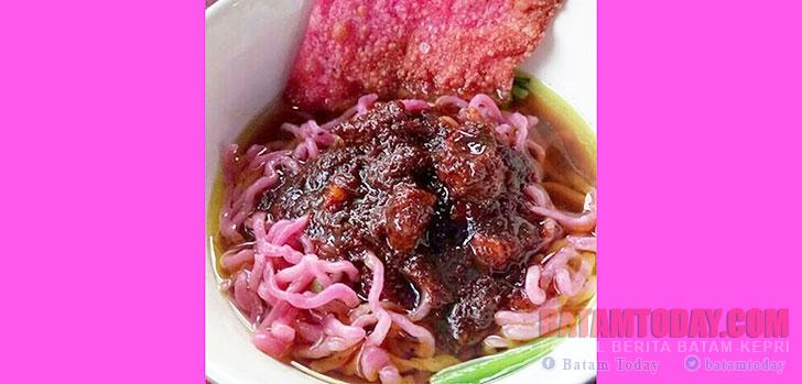 Mie-Ayam-Hijrah-buatan-Nurul.jpg
