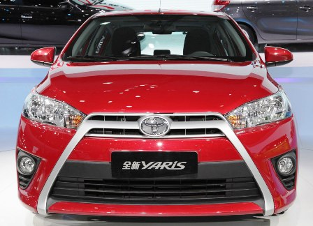 Mobil-Toyota-All-New-Yarif-Facelift-2013.jpg
