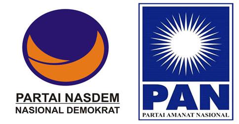 Nasdem-PAN1.jpg