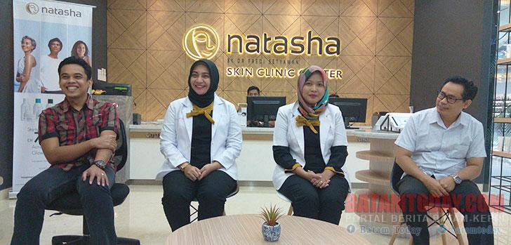 Natasha-Skin-Clinic-Center.jpg