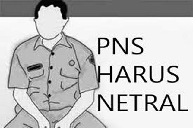 Netralitas-PNS.jpg