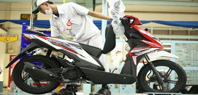 New-Honda-Beat.jpg