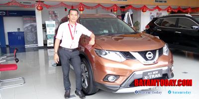 Nissan-x-trail-1.jpg