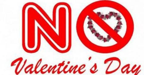 No-Valentine-Day.jpg