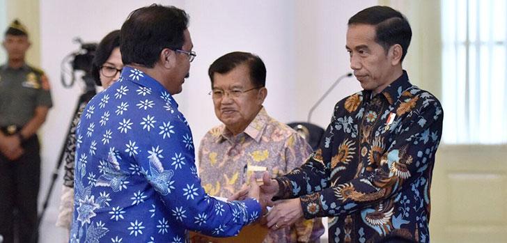 Nurdin-dan-Jokowi.jpg
