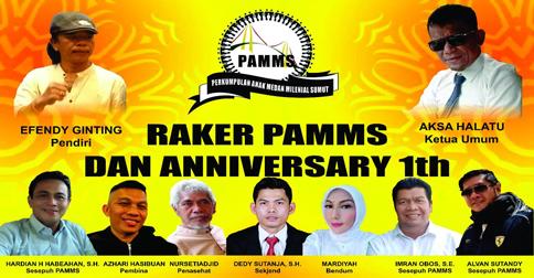 PAMMS-Batam.jpg