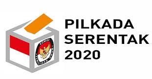 PILKADA-SERNTAK.jpg