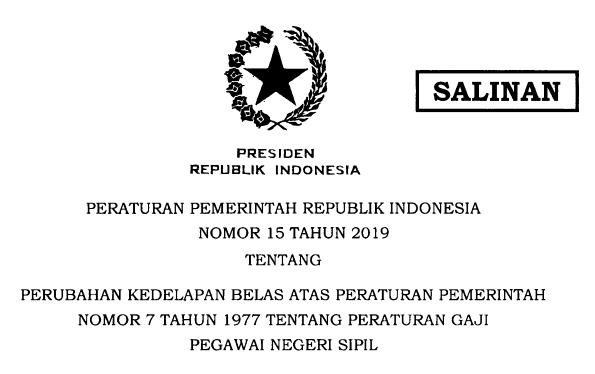 PP-Gaji-PNS-2019.png
