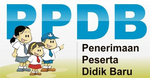PPDB-ilustrasi.jpg