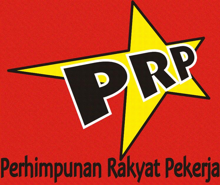 PRP_star_2.jpg.png