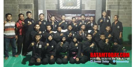 PSHT-Bintan13.jpg