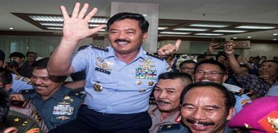 Panglima-TNI-Hadi.jpg