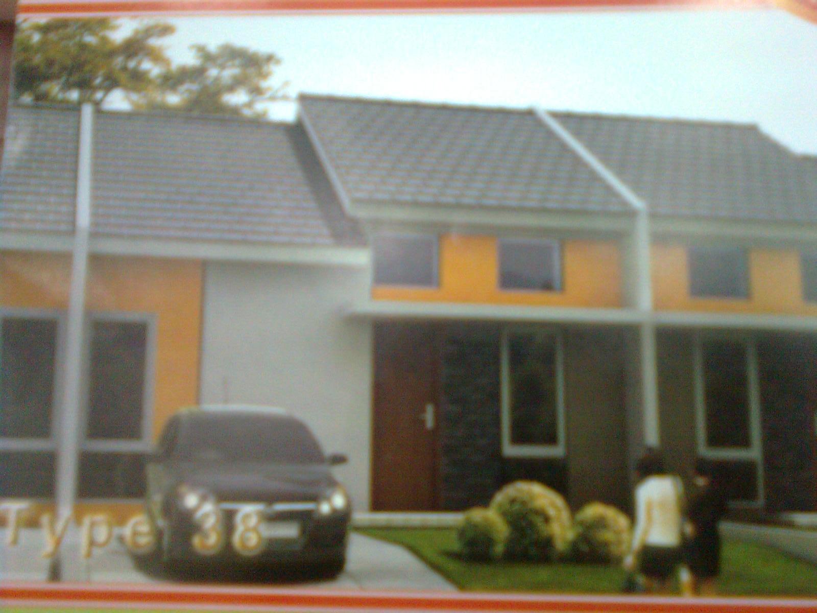 Pantai_Gading_Residence_Type_38.jpg