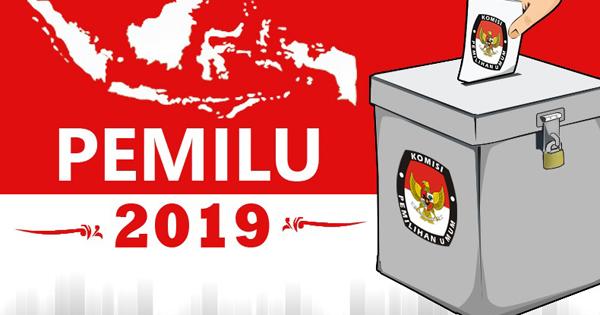 Pemilu-2019.jpg