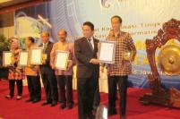 Penghargaan_e_Gouverment.jpg