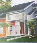 Perumahan-BCL-Batam-Centre.jpg