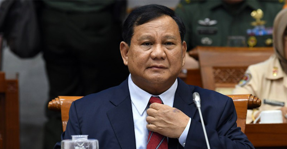 Prabowo-Subianto-Batamtoday.jpg