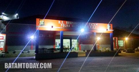 RS-Bhayangkara.jpg