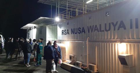 RSA-Waluya-II.jpg