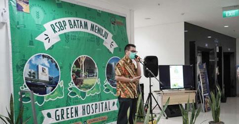 RSBP-BTM-Green-Hospital.jpg