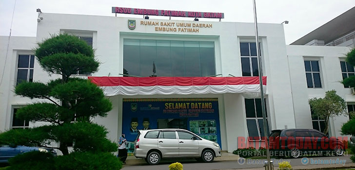 RSUD-Embung-Fatimah-Batam.jpg