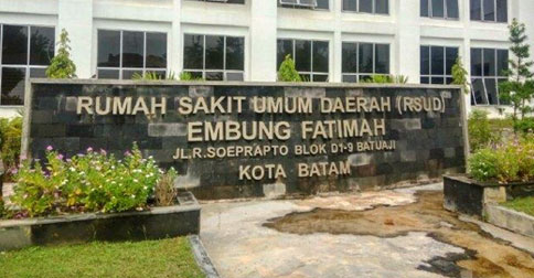 RSUD-Embung-Fatimah13.jpg