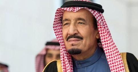 Raja-Salman-BTD1.jpg