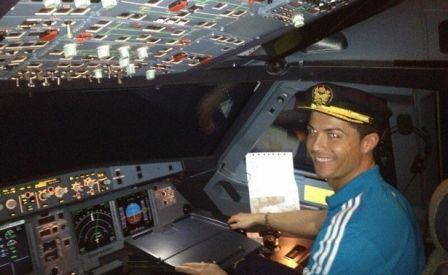 Ronaldo-pilot.jpg