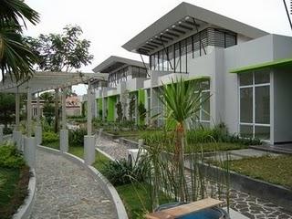 Rumah_di_Tropicana_batam.jpg