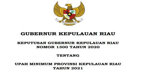 SK-UMP-2021.jpg